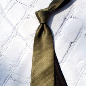 Egara Silk tie